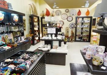 Charisma Shopping City Targu Jiu