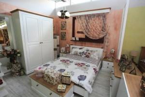 Chic Maison Craiova - mobilier dormitor
