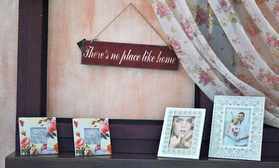 Chic Maison Craiova - obiecte mici de decor