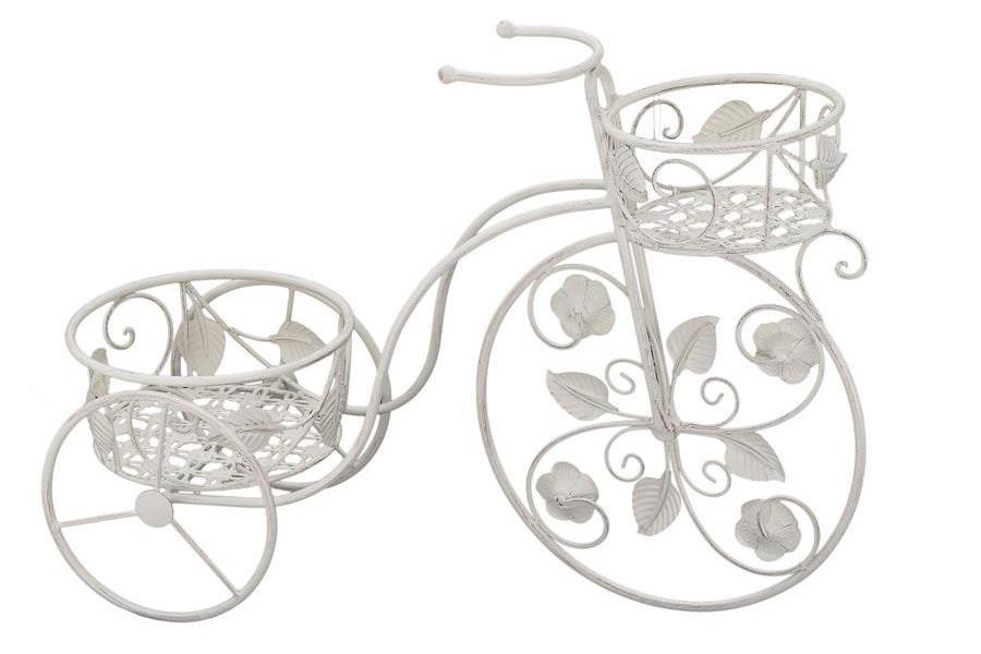 Suport ghivece Bicicleta
